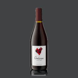 Ombroso Pinot Nero Italien