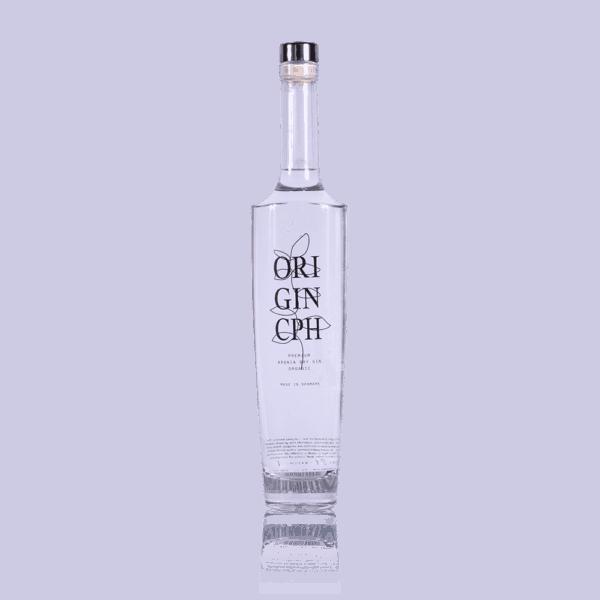 Ori Gin CBH