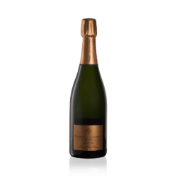 Penet, Champagne Cuvee Prestige Diane Claire