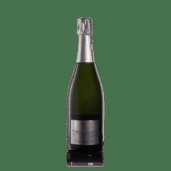 Penet, Champagne Cuvee Prestige Grande Réserve