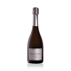 Penet, Champagne Verzy Grand Cru Les Fervins