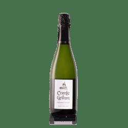 Penet, Cremant D'Alsace, Comte de Grimm