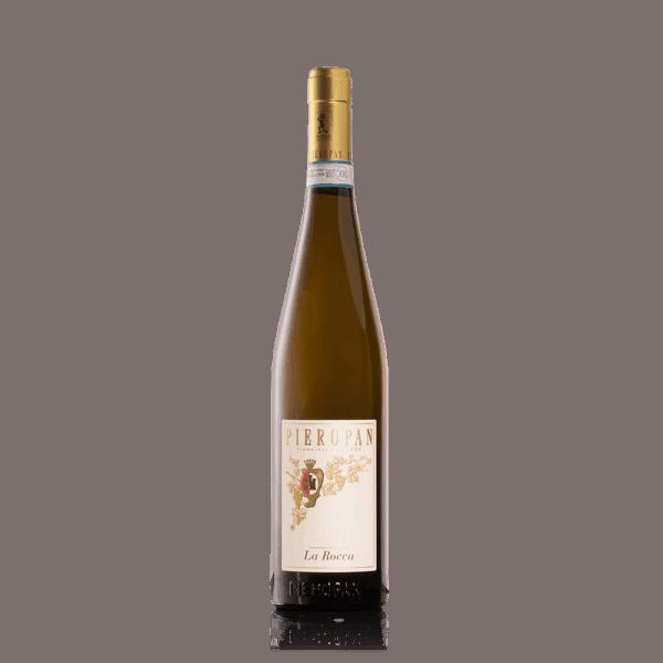 Pieropan La Rocca Soave