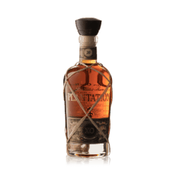 Plantation Rum, 20th Anniversary
