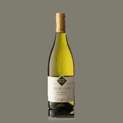 Rion, Bourgogne Blanc