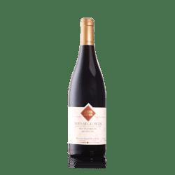 Rion, Nuits St Georges 1. Cru Les Vignes Rondes