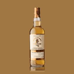Signatory Whisky Craigellachie