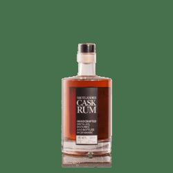 Skotlander Cask Rum Dansk rom