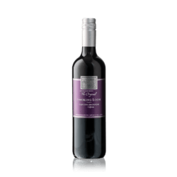 Smoking Loon – Zinfandel