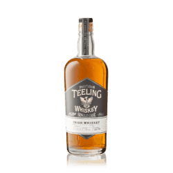 Teeling Sherry Matured