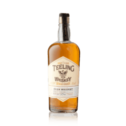 Teeling Single Grain 46%