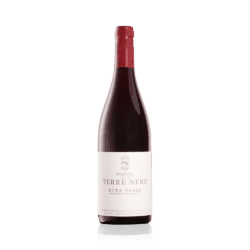 Terre Nere, Etna Rosso