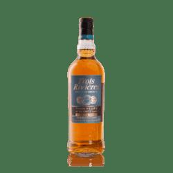Trois Riviéres Ambre Whisky Finish