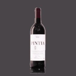 Vega Sicilia, Pintia