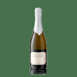 Velut Champagne, L'oubliée Extra Brut