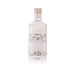 Ventozelo, London dry Gin