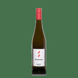 Weingut Hinterbichler, Riesling