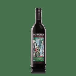 Wine Guerrilla, Forchine