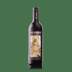 Wine Guerrilla, Sonoma County