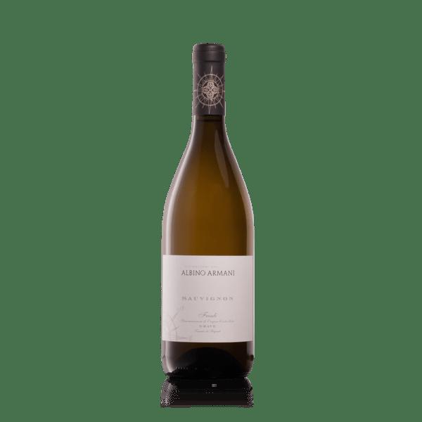 Armani, Sauvignon Bianco