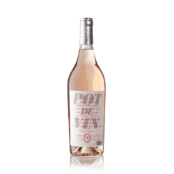 Chateau Guilhem, Pot du Vin Rose