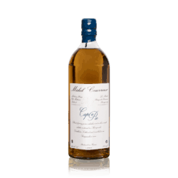 Couvreur, Cap a Pie Whisky