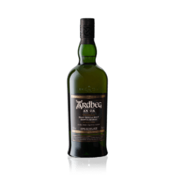 Ardbeg An Oa Islay