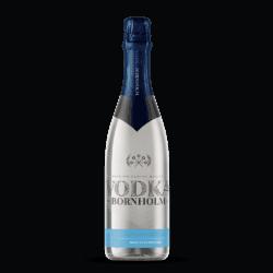 Bornholm Vodka