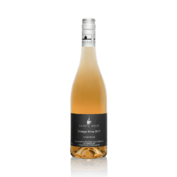 Dom. St. Rose, Orange Roussanne
