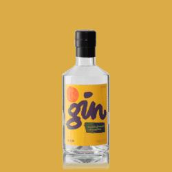 Dråbens Gin