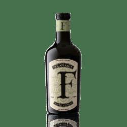 Ferdinand's Saar, Dry Vermouth