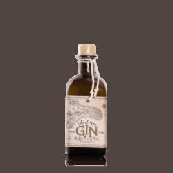 Gin Isle of Møn