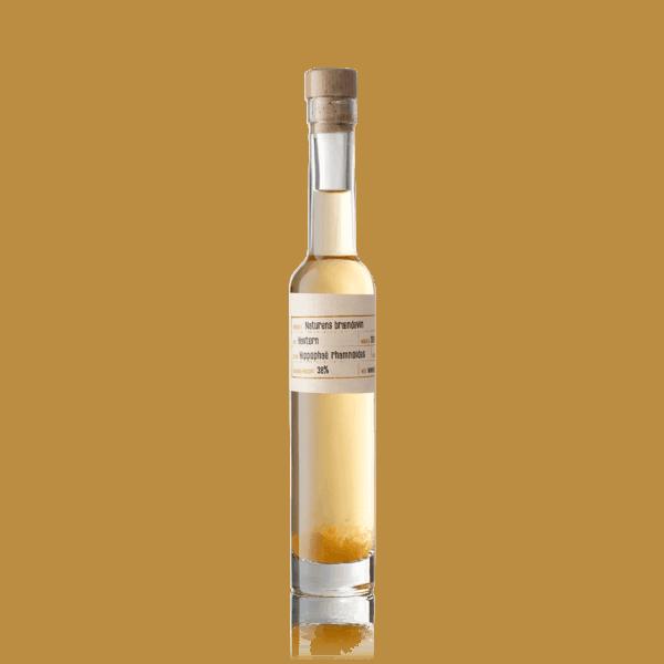 Naturens Brændevin, Havtorn 0,2 L