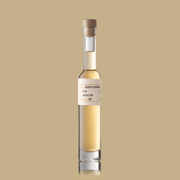 Naturens Brændevin, Porse 0,2 L
