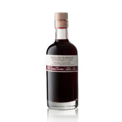 Naturens Frugtbrændevin, Solbær 0,35 L