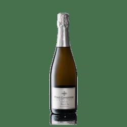 Penet Chardonnet, Terroir & Sens Blanc de Blanc Extra Brut
