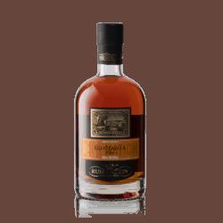 Rum Nation Guatemala Gran Reserva