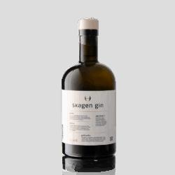 Skagen Gin, Porse 0,5 l