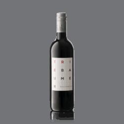 Weingut Triebaumer, Blaufränkisch