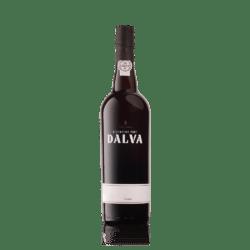 Dalva, 20 års