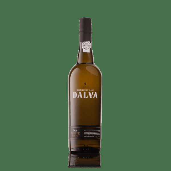 Dalva, Dry White