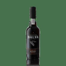Dalva, Tawny Reserve Organic