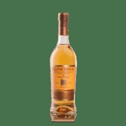 Glenmorangie Original 40 %