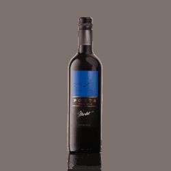 Porta, Merlot Winemaker