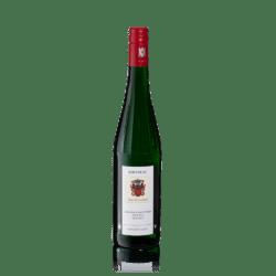 Weingut Kanitz, Lorcher Riesling Pfaffenwies