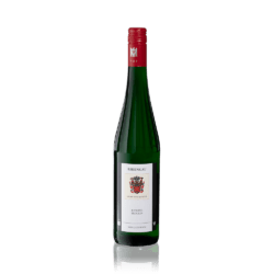 Weingut Kanitz, Riesling trocken