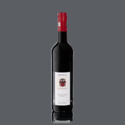 Weingut Kanitz, Spatburgunder