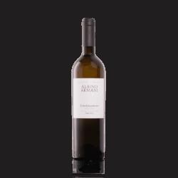 Armani, Chardonnay Capital