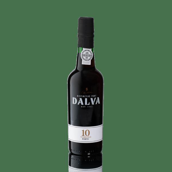 Dalva, 10 års, 0,375 cl.