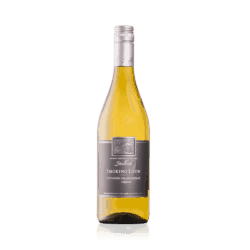 Smoking Loon – Steelbird Chardonnay